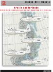 1-72-Arctic-Sunderlands