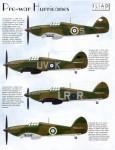 1-48-Pre-War-Mk-1-Hurricanes-4-L1