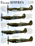 1-48-Pre-War-Spitfires-5-K9795-19