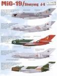 1-48-MiG-19-Shenyang-J-6-5-Mig-19