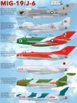 1-48-Mikoyan-MiG-19-Shenyang-J-6-5