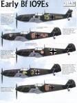 1-48-Early-Messerschmitt-Bf-109Es