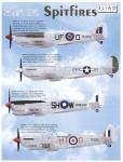 1-48-Silver-Spitfires-4-Mk-Vc-Tro