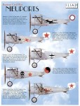 1-48-Russian-Civil-War-Nieuport-17s