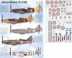 1-48-Dewoitine-D-520