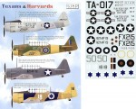 1-48-Texans-and-Harvards