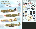 1-48-Early-P-40s-and-Tomahawks-5