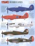 1-48-Strange-Hurricanes-5