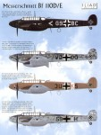 1-48-Messerschmitt-Bf-110D-E-4