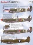 1-48-Oddball-Spitfires-4