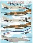 1-48-Milestone-Phantoms-6-F-4B