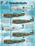 1-48-Republic-P-47D-Thunderbolt-Bubble-and-Rzorbacks