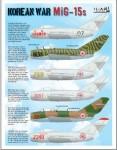 1-48-Mikoyan-MiG-15s-Korean-War