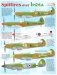 1-48-Spitfires-over-India