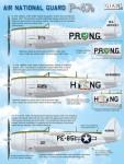 1-48-Republic-P-47D-Thunderbolts-Hawaii
