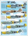 1-48-Schlacht-Messerschmitt-Bf-109E-4-Bf-109E-7