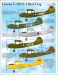 1-48-Cessna-L-19-0-1-Bird-Dog