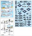 1-48-More-ANG-Air-National-Guard-North-American-P-51D-Mustangs-