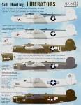 1-72-Sub-Hunting-PB4Y-1-B-24D-Liberators-6