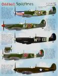 1-72-Oddball-Spitfires