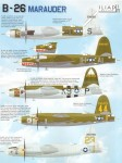 1-72-Martin-B-26B-Marauder-5