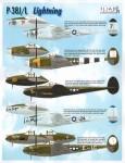 1-72-Lockheed-P-38J-P-38L-Lightning-8-Black