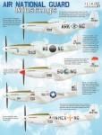 1-72-North-American-P-51D-Mustang-ANG-Air-National-Guard-