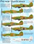 1-72-Pre-War-Hurricanes