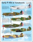 1-72-Back-in-stock-Early-Curtiss-P-40s-and-Tomahawks