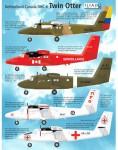 1-72-de-Havilland-Canada-DHC-6-Twin-Otters-