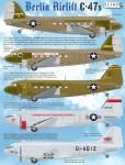 1-72-Berlin-Airlift-Douglas-C-47