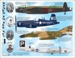 1-72-Stars-in-the-Sky-3-Avro-Lancaster