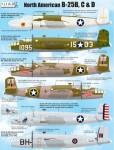 1-72-North-American-B-25B-B-25C-and-B-25D-Mitchell