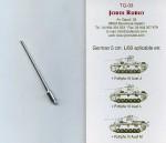 1-35-50mm-KwK-L-60-Pz-Kpfw-IIIJ-