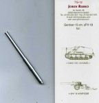 1-35-150mm-sFH-18-Sd-Kfz-165-Hum