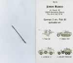 1-35-20mm-Flak-30-Flak-30-Sd-Kfz