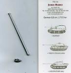 88mm-L-71-2-Elefant-Tiger-I