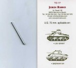 1-35-75mm-Lee-Grant-Sherman-M4