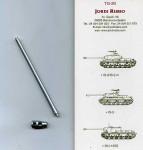 1-35-Soviet-122mm-IS-2-IS-2-IS-3