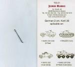 1-35-20mm-KwK-30-Pz-Kpfw-IIA-G