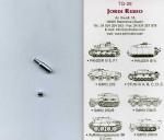 1-35-75mm-KwK-L-24-Pz-Kpfw-IVE