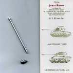 1-35-90mm-for-M26-Pershing