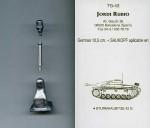 1-35-105mm-StuH-42-StuG-42-Saukopf