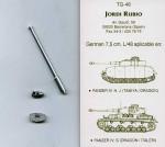 1-35-75mm-L-48-for-Pz-Kpfw-IVH-J-