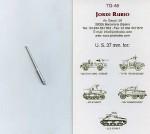 1-35-37mm-M6-Dodge-Staghound-M3-Stuart-M8-Greyhound-Lee-Grant