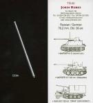 1-35-762cm-Flak-36R-Marder-IID