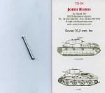 1-35-762mm-L-10-long-T-28-ICM