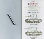 1-35-KV-II-152mm-TA