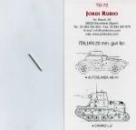 1-35-20mm-gun-Auto-Blinda