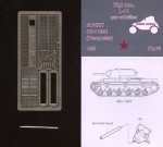 1-35-Russian-762mm-L11-with-engine-grille